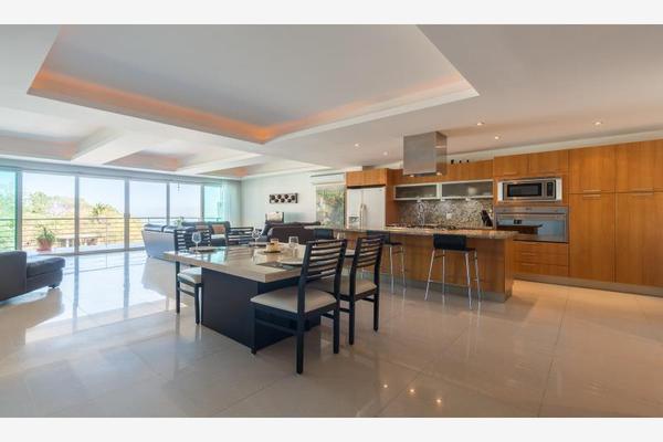 Foto de departamento en venta en  , 5 de diciembre, puerto vallarta, jalisco, 2711627 No. 02