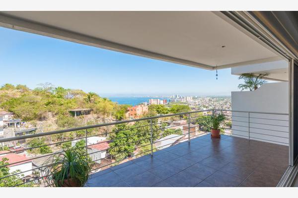Foto de departamento en venta en  , 5 de diciembre, puerto vallarta, jalisco, 2711627 No. 07