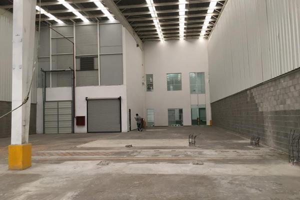 Foto de nave industrial en renta en 5 de febrero 0, querétaro, querétaro, querétaro, 7473544 No. 04