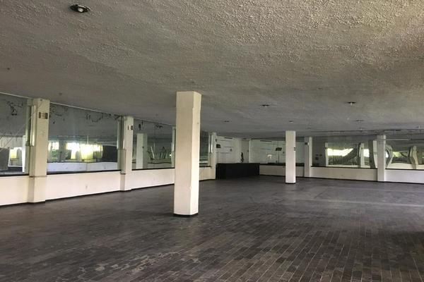 Foto de edificio en venta en 5 de febrero 195, martín carrera, gustavo a. madero, df / cdmx, 0 No. 07