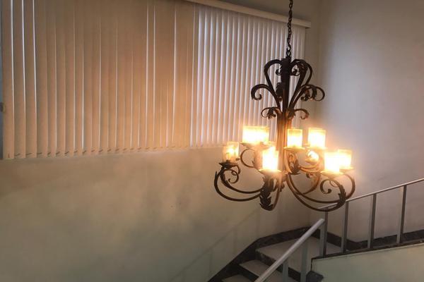 Foto de oficina en renta en 5 de febrero 2410 , burócrata, durango, durango, 21283525 No. 07