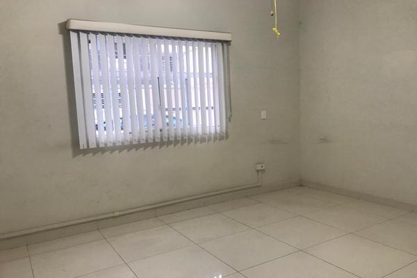 Foto de oficina en renta en 5 de febrero 2410 , burócrata, durango, durango, 0 No. 08