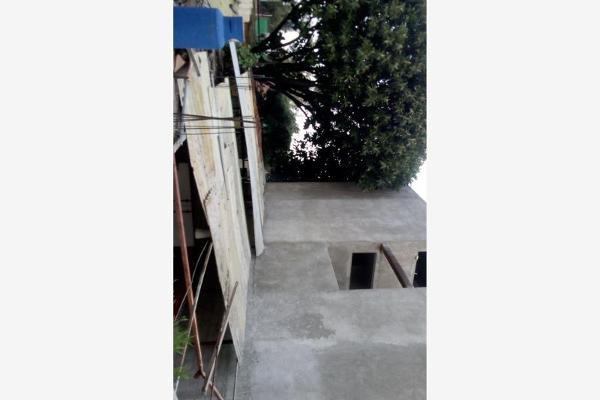 Foto de terreno habitacional en venta en 5 de febrero 741, álamos, benito juárez, df / cdmx, 5898604 No. 07