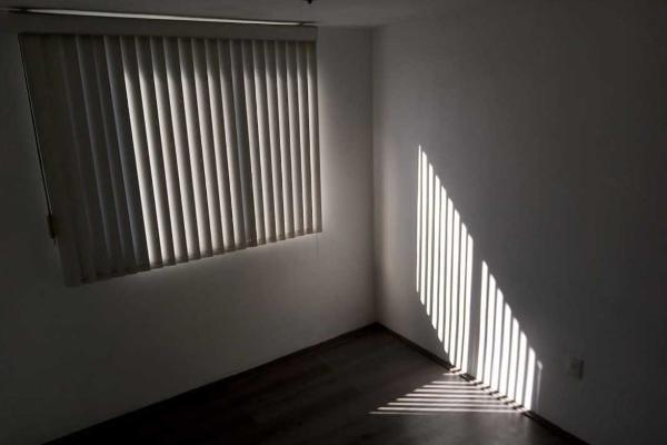 Foto de departamento en renta en 5 de febrero , álamos, benito juárez, df / cdmx, 0 No. 02