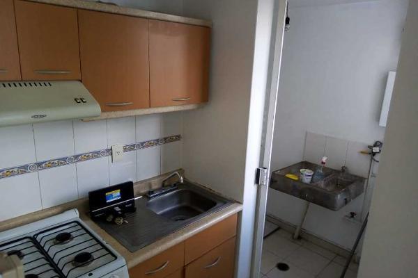 Foto de departamento en renta en 5 de febrero , álamos, benito juárez, df / cdmx, 0 No. 06