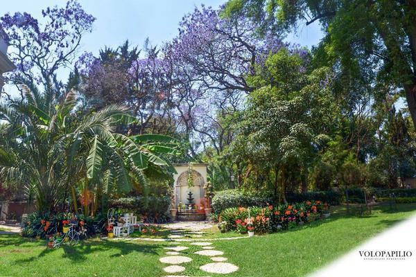 Foto de casa en venta en 5 de febrero , barrio la concepción, coyoacán, df / cdmx, 14216426 No. 03