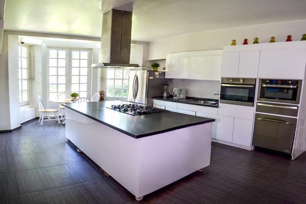 Foto de casa en venta en 5 de febrero , barrio la concepción, coyoacán, df / cdmx, 14216426 No. 04