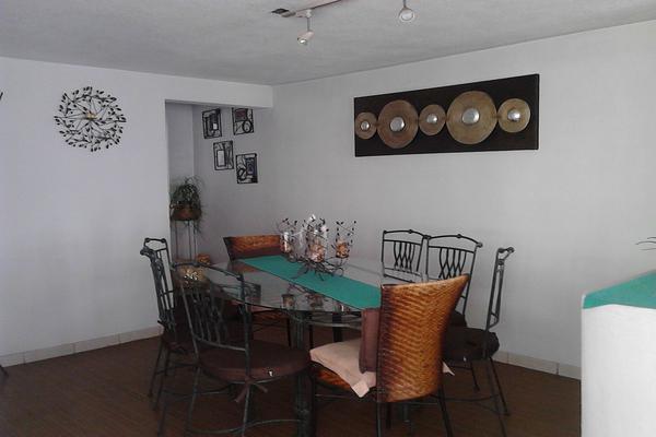 Foto de casa en renta en 5 de febrero , san jerónimo chicahualco, metepec, méxico, 14030463 No. 03