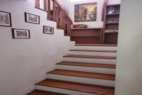 Foto de casa en renta en 5 de febrero , san jerónimo chicahualco, metepec, méxico, 14030463 No. 07