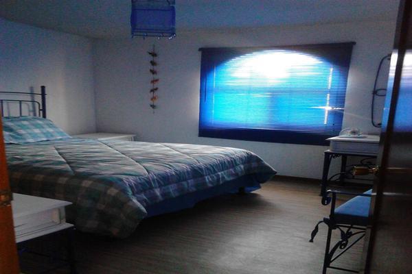 Foto de casa en renta en 5 de febrero , san jerónimo chicahualco, metepec, méxico, 14030463 No. 08
