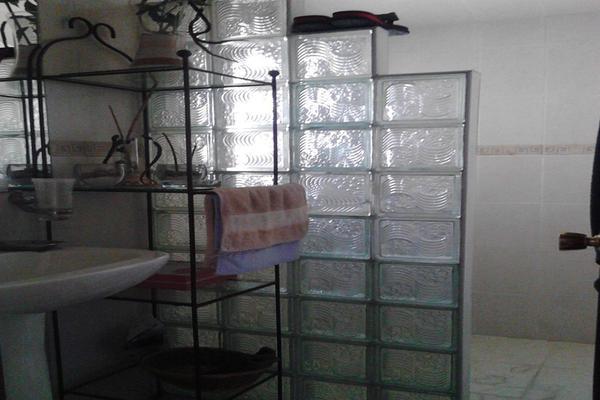 Foto de casa en renta en 5 de febrero , san jerónimo chicahualco, metepec, méxico, 14030463 No. 09