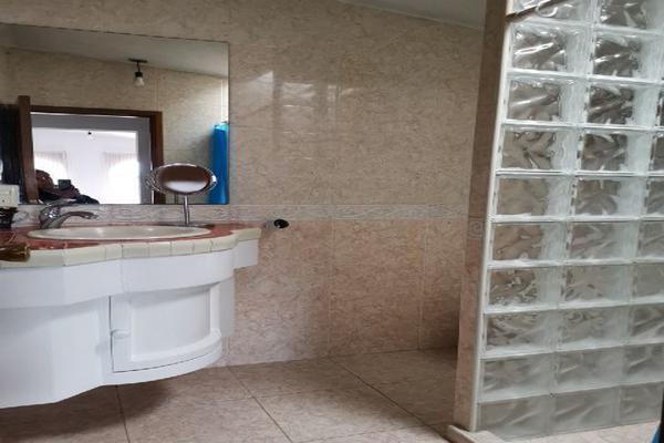 Foto de casa en renta en 5 de febrero , san jerónimo chicahualco, metepec, méxico, 14030463 No. 12