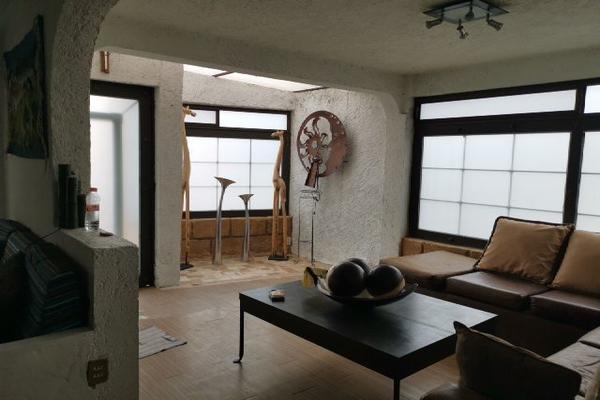 Foto de casa en renta en 5 de febrero , san jerónimo chicahualco, metepec, méxico, 14030463 No. 13