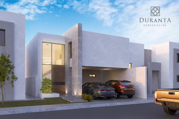 Foto de casa en venta en 5 de febrero , zona norte, cajeme, sonora, 5818550 No. 01