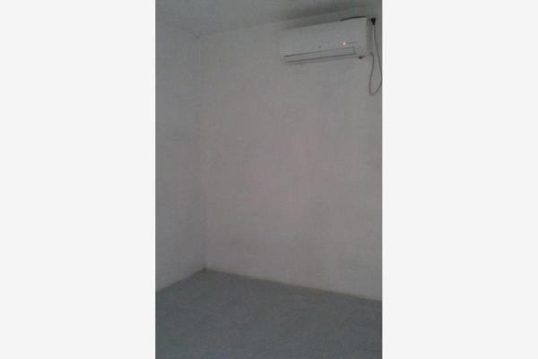 Foto de departamento en renta en 5 de mayo 0, paraíso centro, paraíso, tabasco, 3060446 No. 03