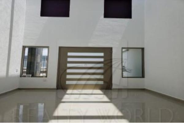 Foto de casa en venta en 5 de mayo 00, la providencia, metepec, méxico, 5822405 No. 03