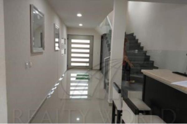 Foto de casa en venta en 5 de mayo 00, la providencia, metepec, méxico, 5822405 No. 04
