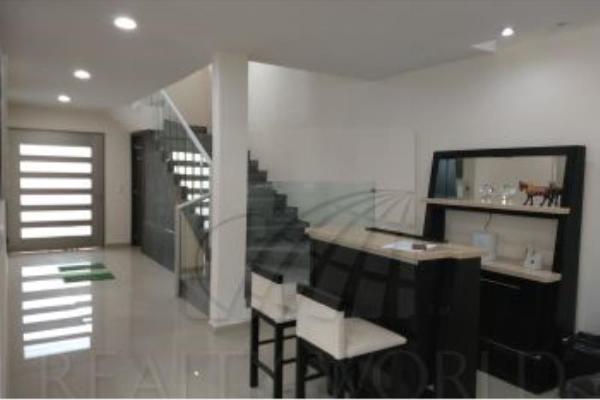 Foto de casa en venta en 5 de mayo 00, la providencia, metepec, méxico, 5822405 No. 05