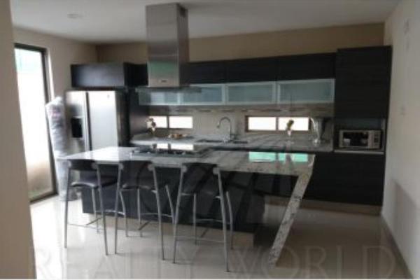 Foto de casa en venta en 5 de mayo 00, la providencia, metepec, méxico, 5822405 No. 06