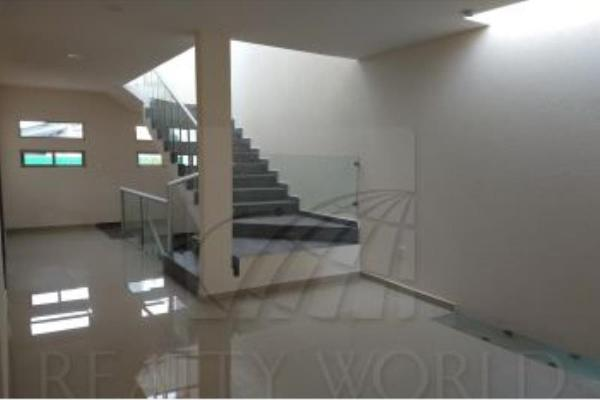 Foto de casa en venta en 5 de mayo 00, la providencia, metepec, méxico, 5822405 No. 07