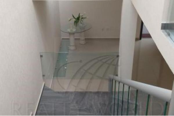 Foto de casa en venta en 5 de mayo 00, la providencia, metepec, méxico, 5822405 No. 09