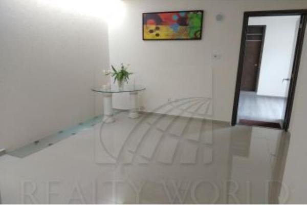 Foto de casa en venta en 5 de mayo 00, la providencia, metepec, méxico, 5822405 No. 10