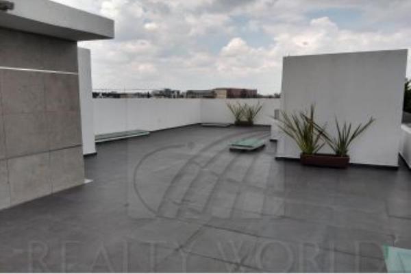 Foto de casa en venta en 5 de mayo 00, la providencia, metepec, méxico, 5822405 No. 13