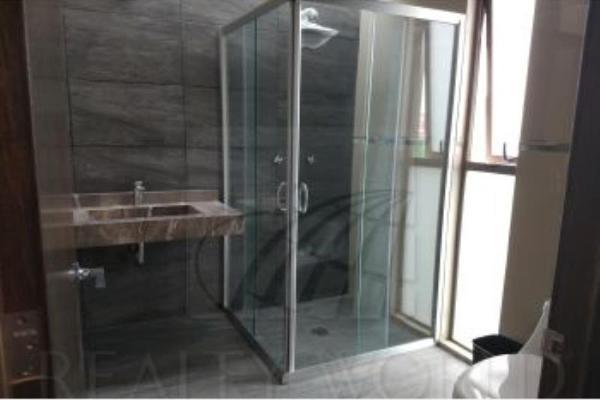 Foto de casa en venta en 5 de mayo 00, la providencia, metepec, méxico, 5822405 No. 15