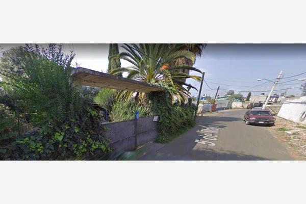 Foto de casa en venta en 5 de mayo 00, san nicolás tetelco, tláhuac, df / cdmx, 17880756 No. 02