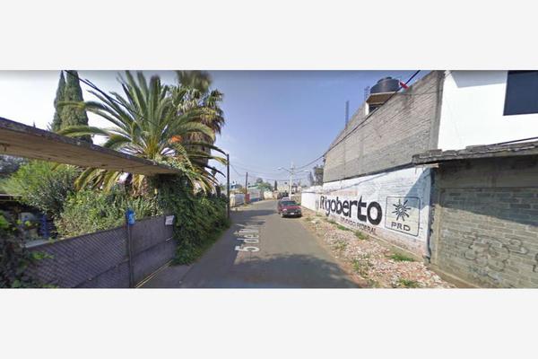 Foto de casa en venta en 5 de mayo 00, san nicolás tetelco, tláhuac, df / cdmx, 17880756 No. 05