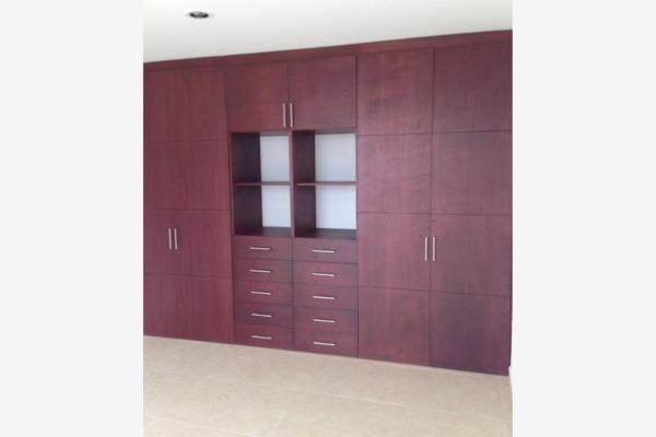Foto de casa en venta en 5 de mayo 1, rivadavia, san pedro cholula, puebla, 3416238 No. 04