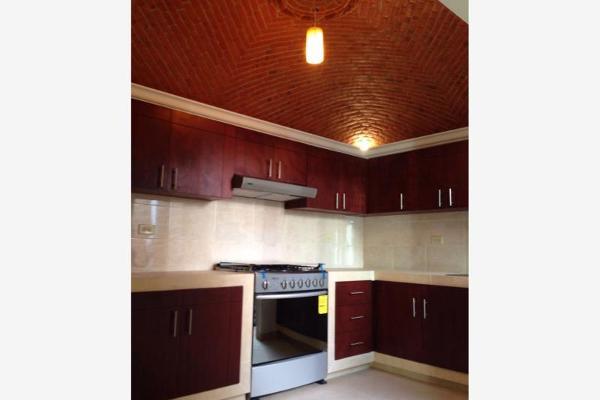 Foto de casa en venta en 5 de mayo 1, rivadavia, san pedro cholula, puebla, 3416238 No. 05