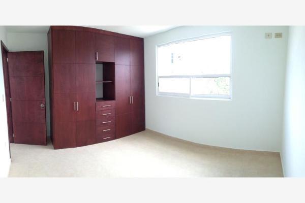 Foto de casa en venta en 5 de mayo 1, rivadavia, san pedro cholula, puebla, 3416238 No. 06