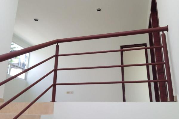 Foto de casa en venta en 5 de mayo 1, rivadavia, san pedro cholula, puebla, 3416238 No. 07
