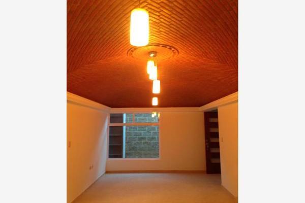 Foto de casa en venta en 5 de mayo 1, rivadavia, san pedro cholula, puebla, 3416238 No. 08