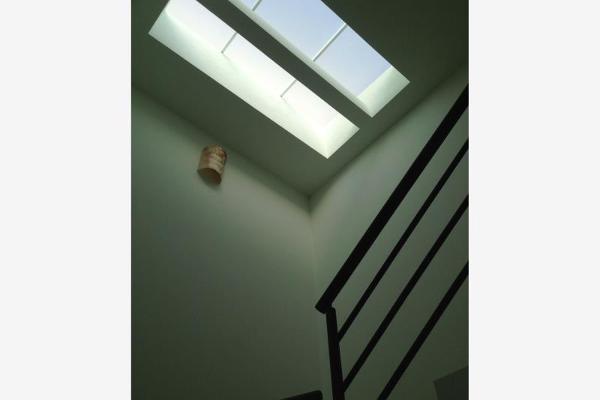 Foto de casa en venta en 5 de mayo 1, rivadavia, san pedro cholula, puebla, 3416238 No. 10