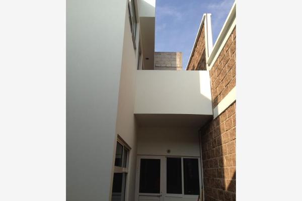 Foto de casa en venta en 5 de mayo 1, rivadavia, san pedro cholula, puebla, 3416238 No. 13
