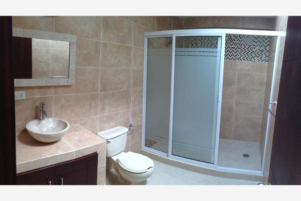 Foto de casa en venta en 5 de mayo 1, rivadavia, san pedro cholula, puebla, 3416238 No. 17