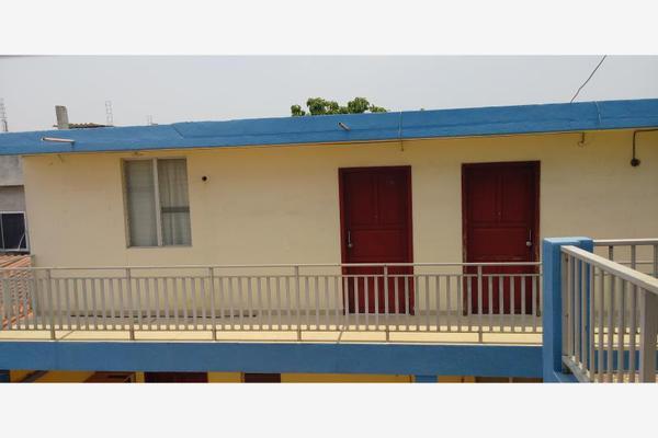 Foto de edificio en venta en 5 de mayo 122, paraíso centro, paraíso, tabasco, 7251387 No. 13