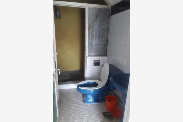 Foto de casa en venta en 5 de mayo 14, san lucas patoni, tlalnepantla de baz, méxico, 0 No. 02