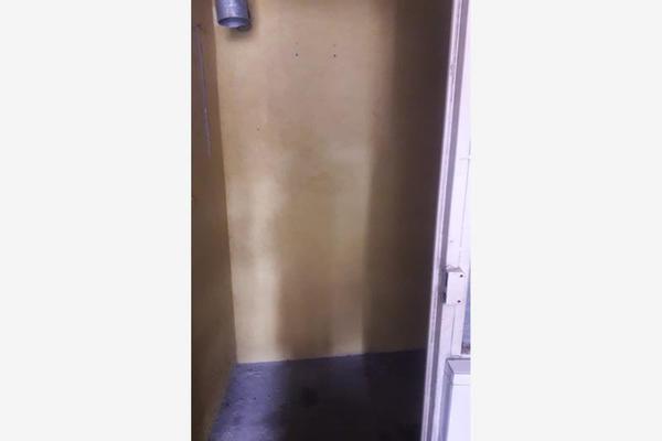 Foto de casa en venta en 5 de mayo 14, san lucas patoni, tlalnepantla de baz, méxico, 0 No. 03