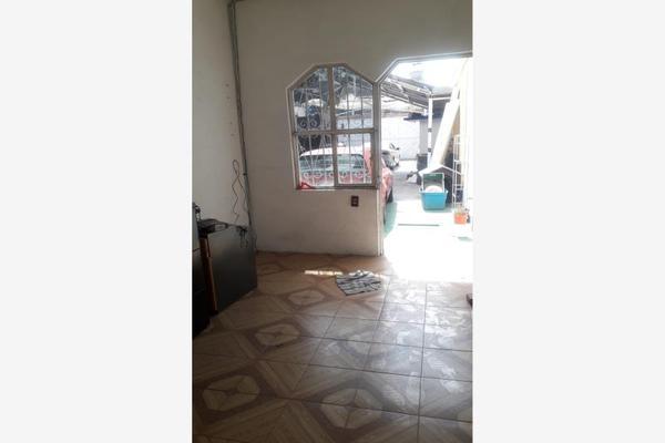 Foto de casa en venta en 5 de mayo 14, san lucas patoni, tlalnepantla de baz, méxico, 0 No. 05