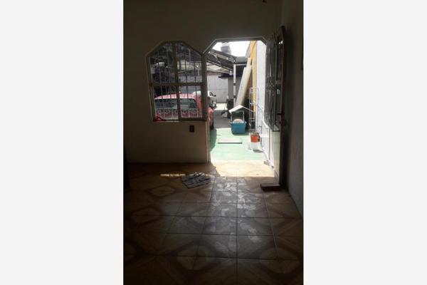 Foto de casa en venta en 5 de mayo 14, san lucas patoni, tlalnepantla de baz, méxico, 0 No. 06