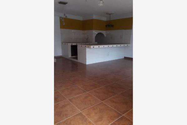 Foto de casa en venta en 5 de mayo 14, san lucas patoni, tlalnepantla de baz, méxico, 0 No. 08