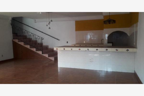 Foto de casa en venta en 5 de mayo 14, san lucas patoni, tlalnepantla de baz, méxico, 0 No. 09