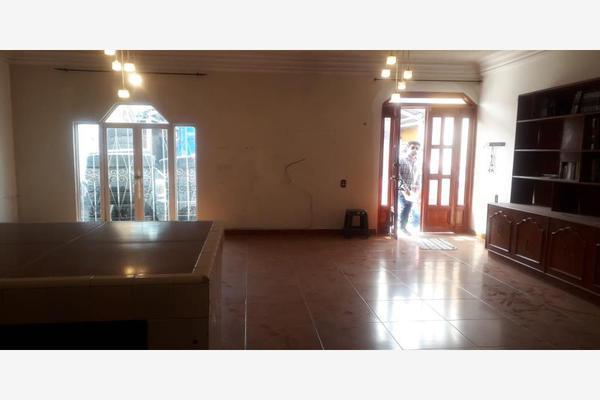 Foto de casa en venta en 5 de mayo 14, san lucas patoni, tlalnepantla de baz, méxico, 0 No. 10