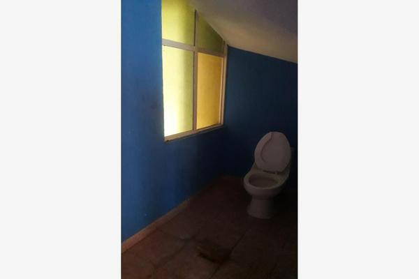 Foto de casa en venta en 5 de mayo 14, san lucas patoni, tlalnepantla de baz, méxico, 0 No. 11