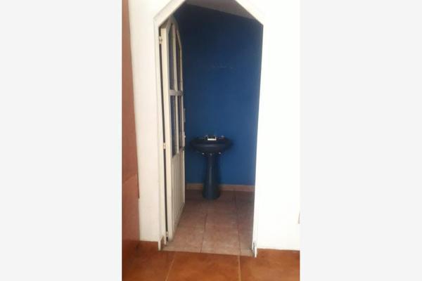 Foto de casa en venta en 5 de mayo 14, san lucas patoni, tlalnepantla de baz, méxico, 0 No. 12