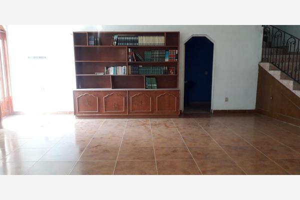 Foto de casa en venta en 5 de mayo 14, san lucas patoni, tlalnepantla de baz, méxico, 0 No. 13
