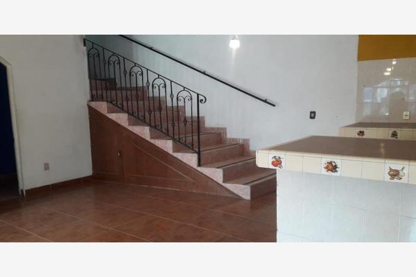 Foto de casa en venta en 5 de mayo 14, san lucas patoni, tlalnepantla de baz, méxico, 0 No. 14